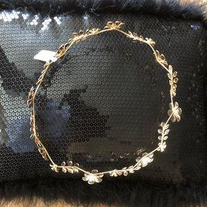Crown 👑 Headbands